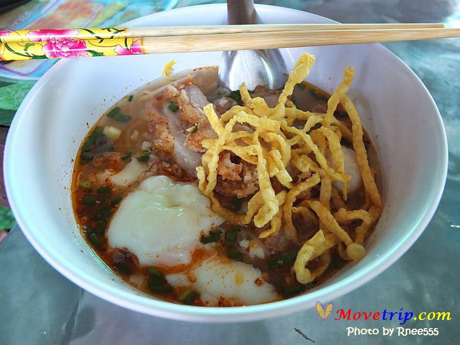 bangnampeung3