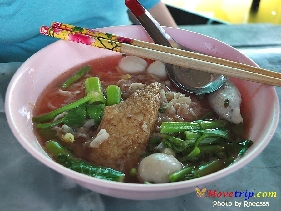 bangnampeung4