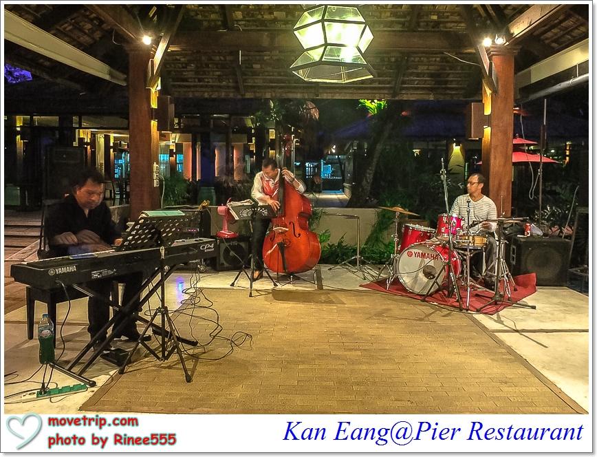 kaneang32