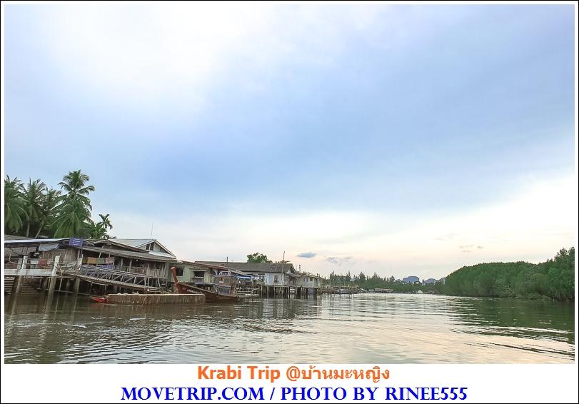 mayingkrabi36