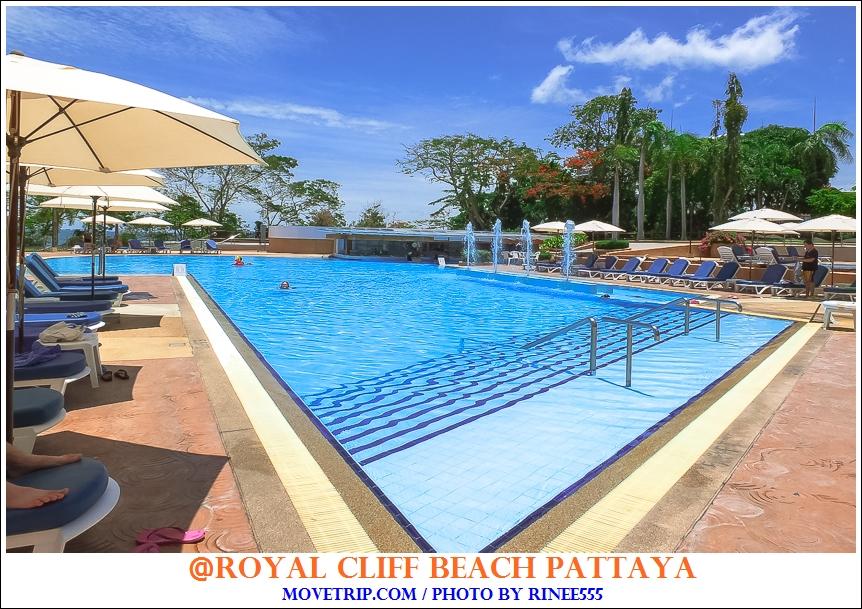 royalcliff69