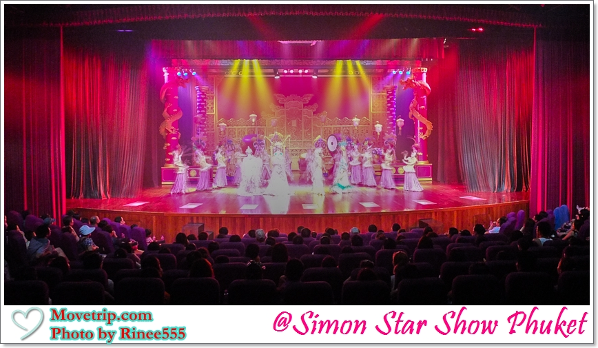 Simonshow10