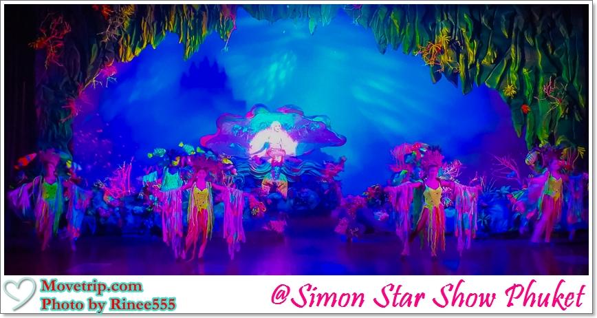 Simonshow18