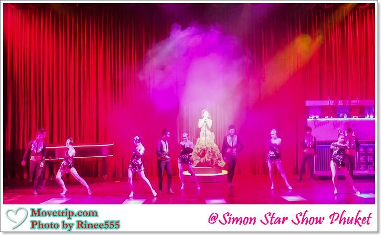 Simonshow20