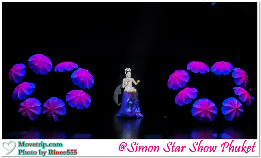 Simonshow24