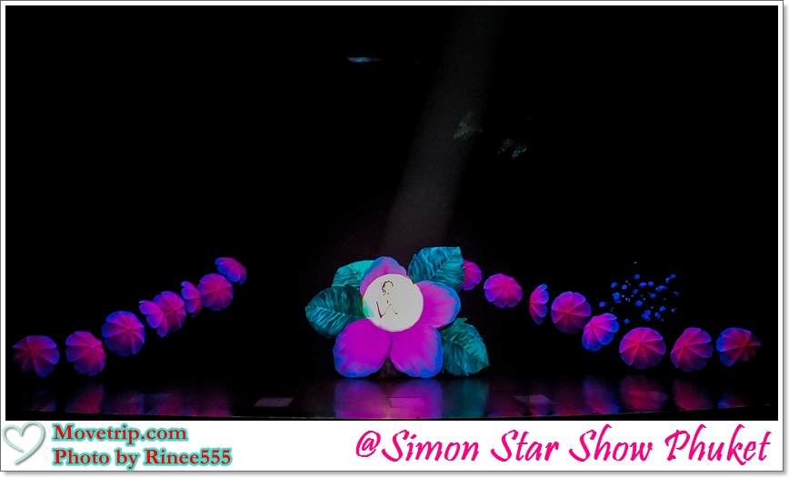 Simonshow25