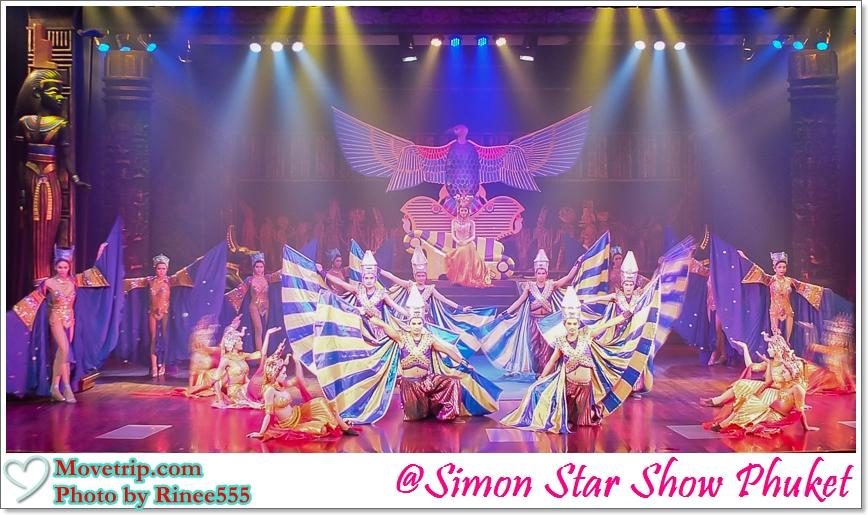 Simonshow36