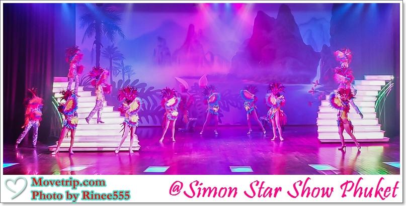 Simonshow52