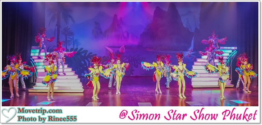 Simonshow53