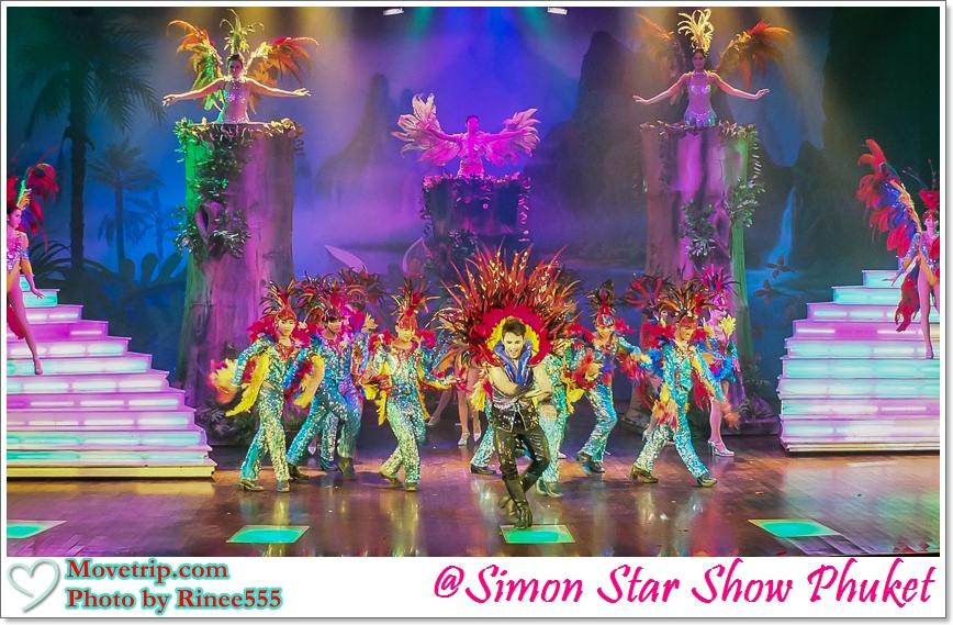Simonshow57