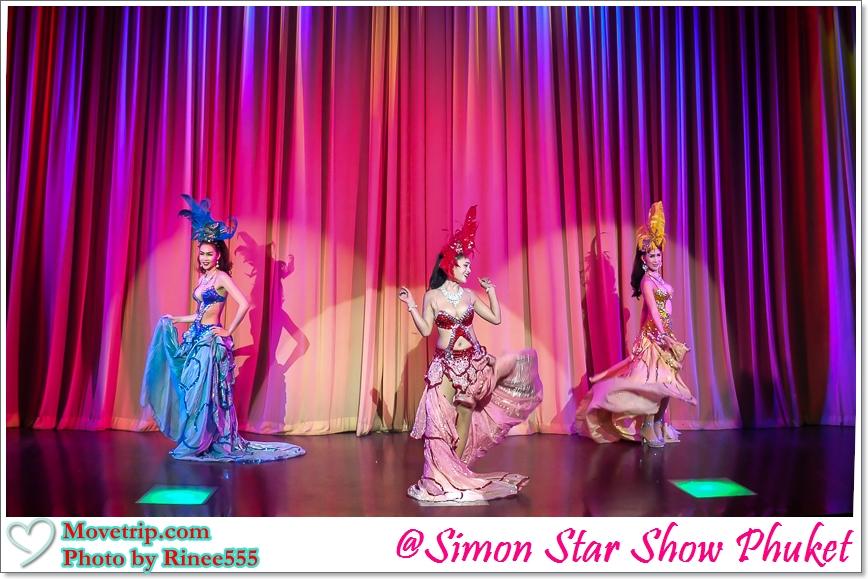 Simonshow8