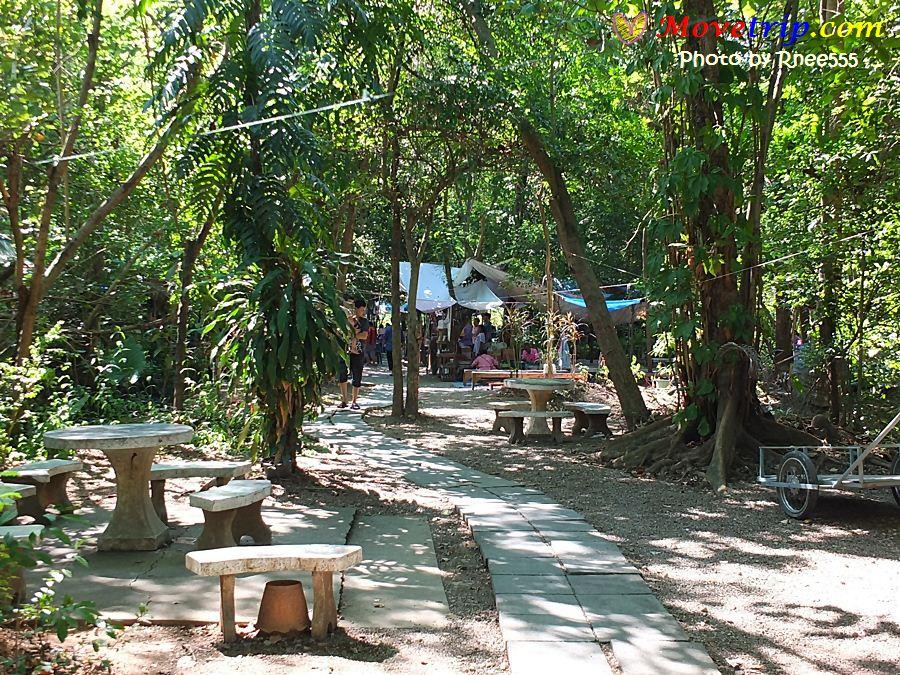 bangnampeung17