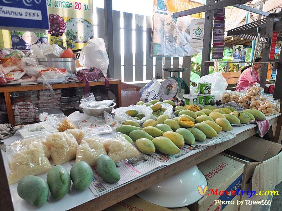bangnampeung9