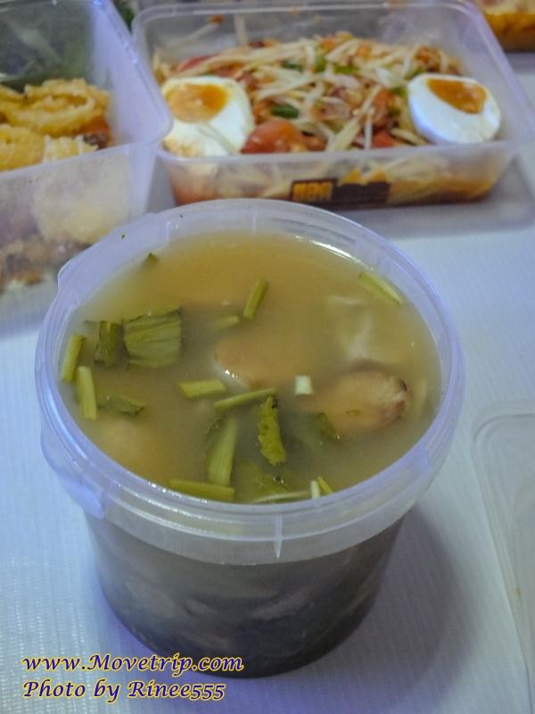 foodpanda16.jpg