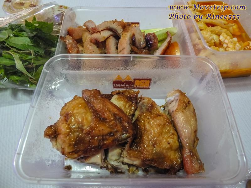 foodpanda9.jpg
