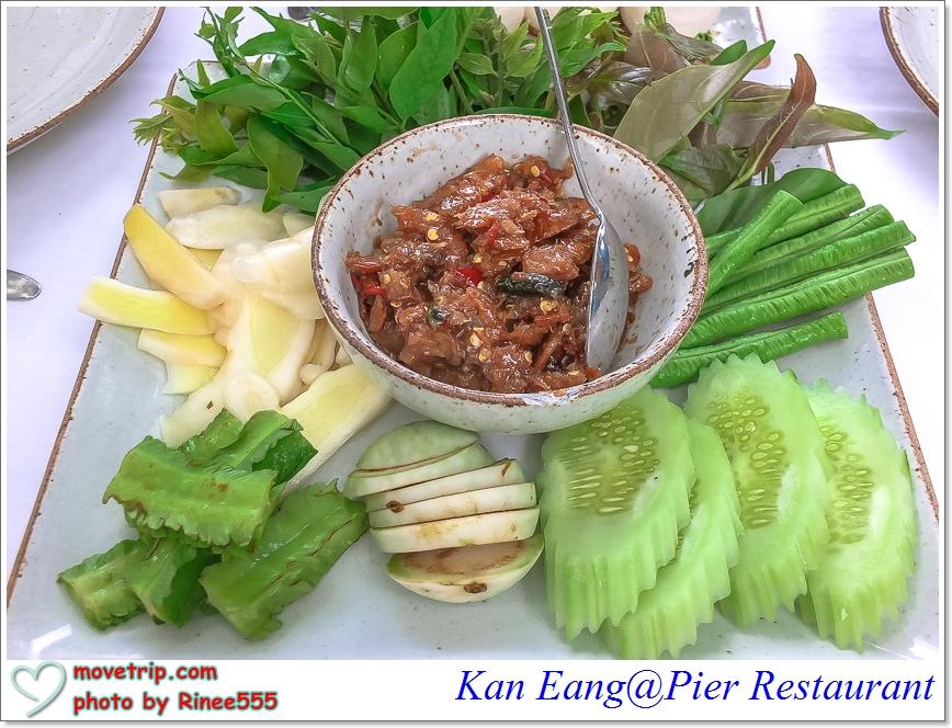 kaneang33