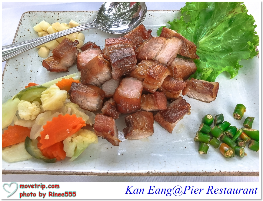 kaneang35
