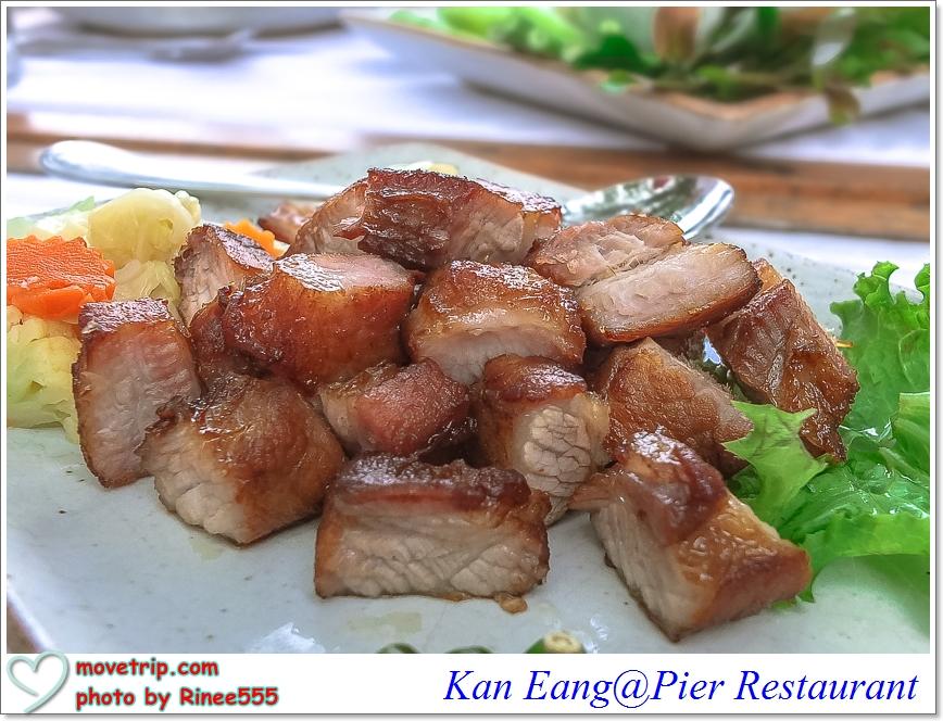 kaneang37