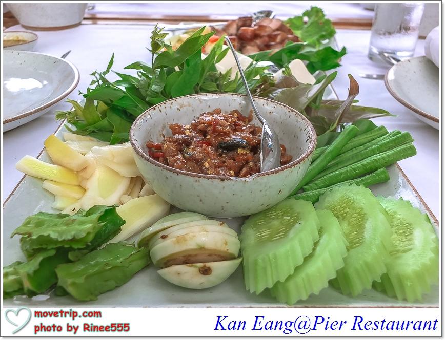 kaneang38