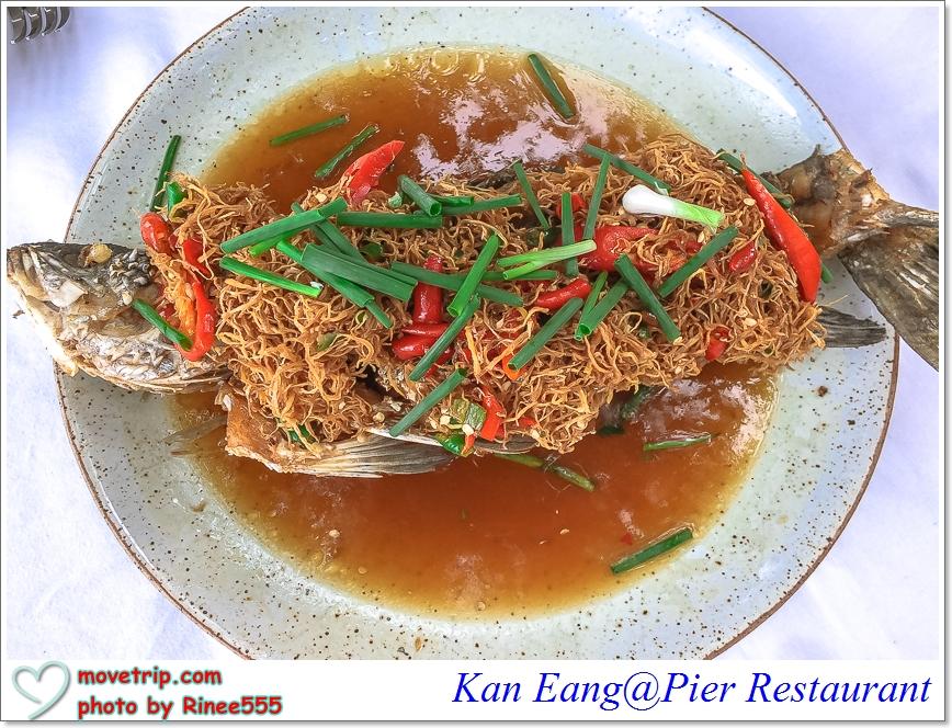 kaneang40
