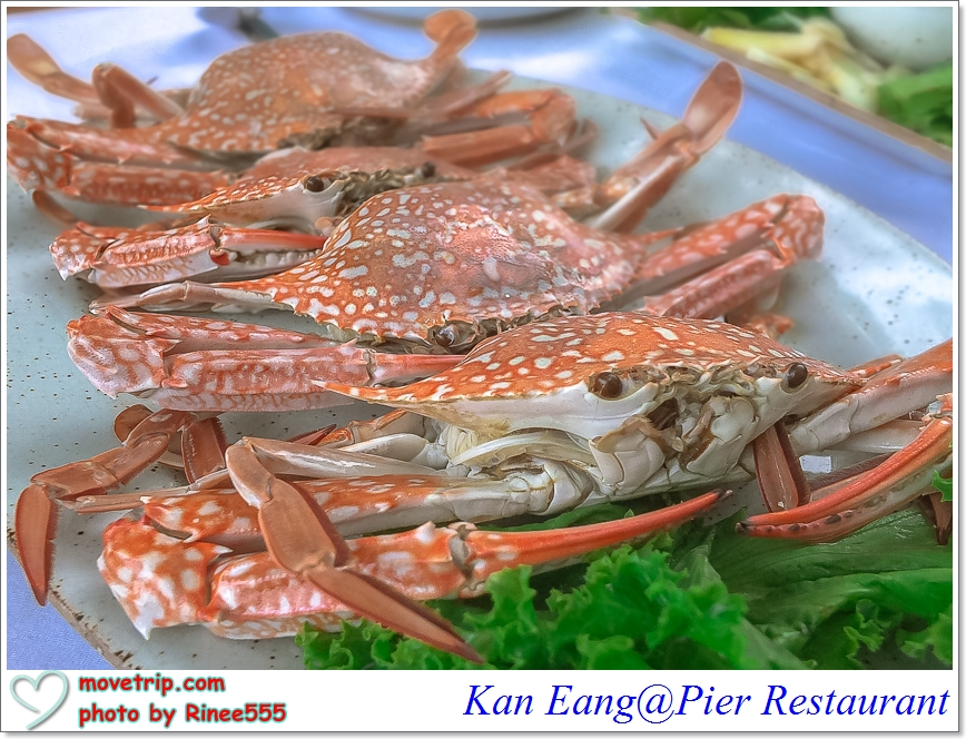 kaneang43