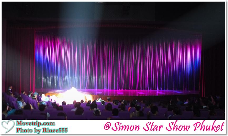 Simonshow15