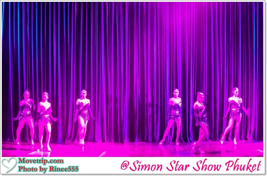 Simonshow19