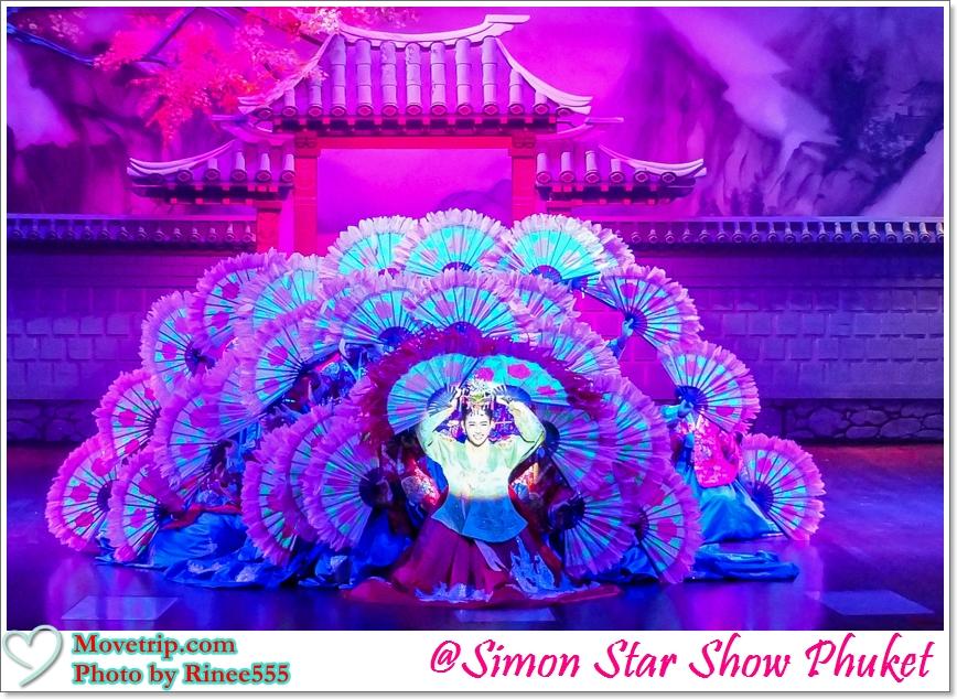 Simonshow30
