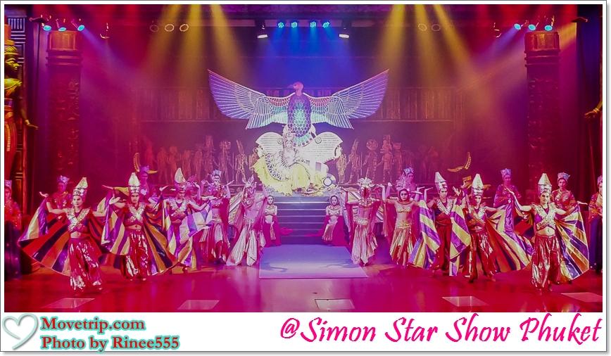 Simonshow38
