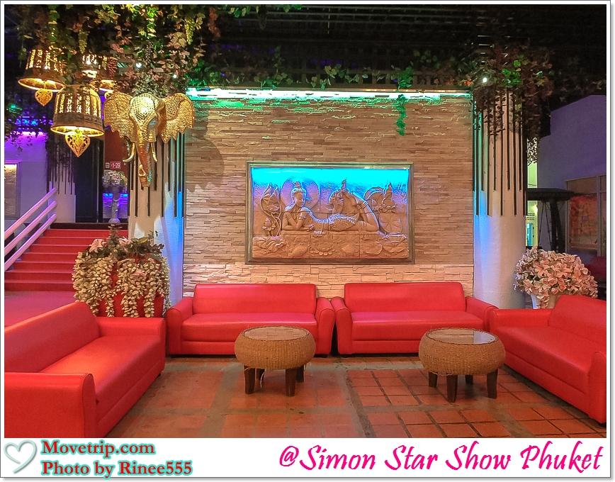 Simonshow6