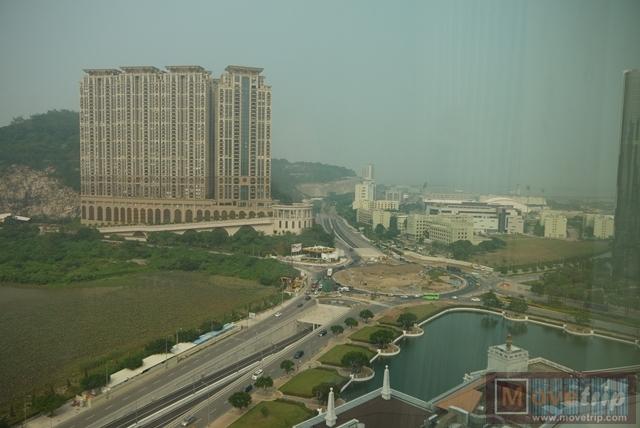 the-venetian-macao-resort-hotel-11