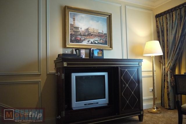 the-venetian-macao-resort-hotel-12