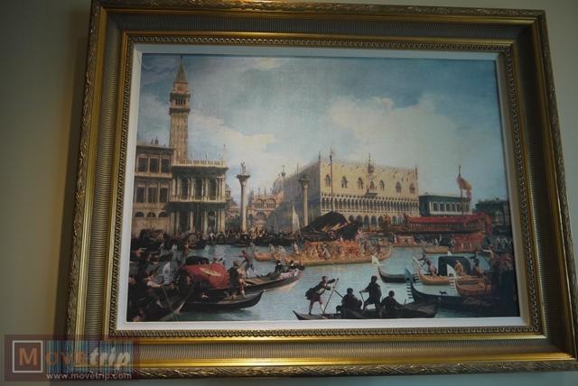 the-venetian-macao-resort-hotel-13