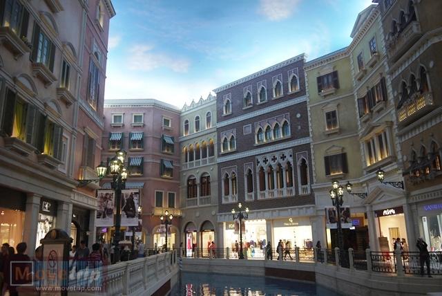 the-venetian-macao-resort-hotel-20