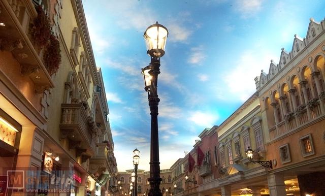 the-venetian-macao-resort-hotel-21