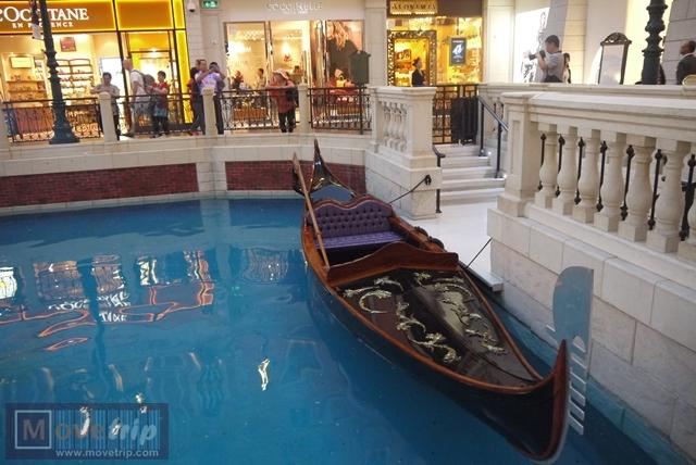 the-venetian-macao-resort-hotel-26