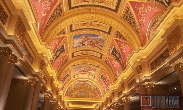 the-venetian-macao-resort-hotel-6
