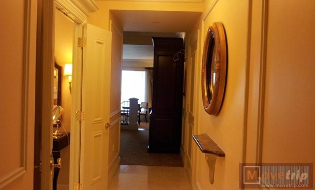 the-venetian-macao-resort-hotel-6a