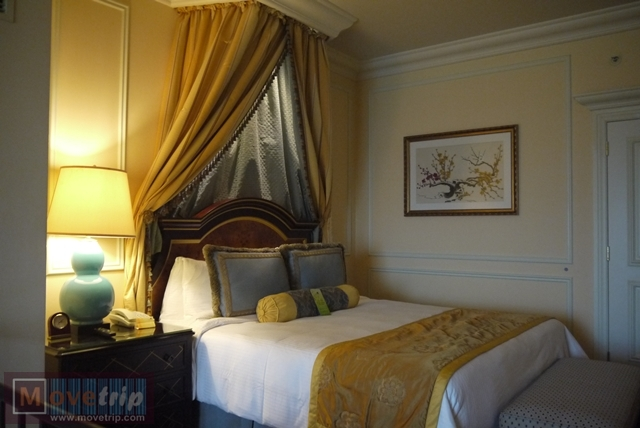 the-venetian-macao-resort-hotel-8
