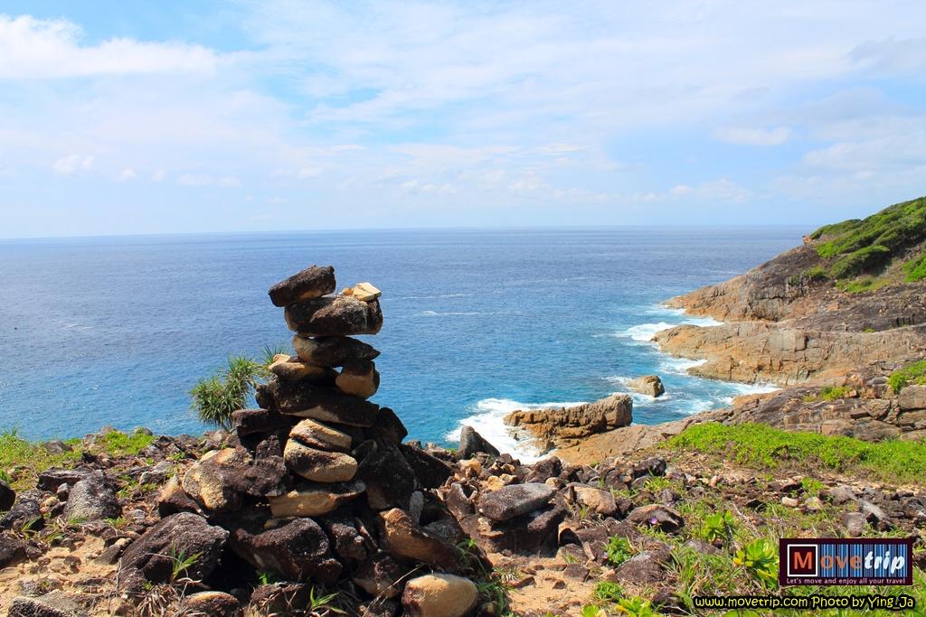 เกาะตาชัยTACHAI_0136