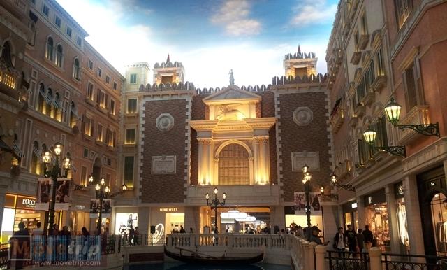 the-venetian-macao-resort-hotel-19