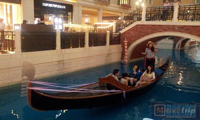 the-venetian-macao-resort-hotel-27
