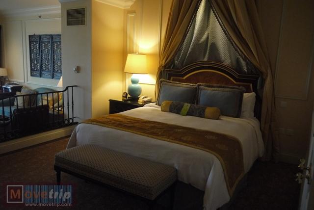 the-venetian-macao-resort-hotel-7