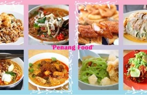 12 popular best Penang food