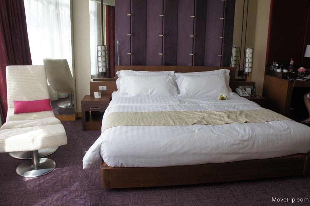 centara-grand-at-centralworld-bangkok-2