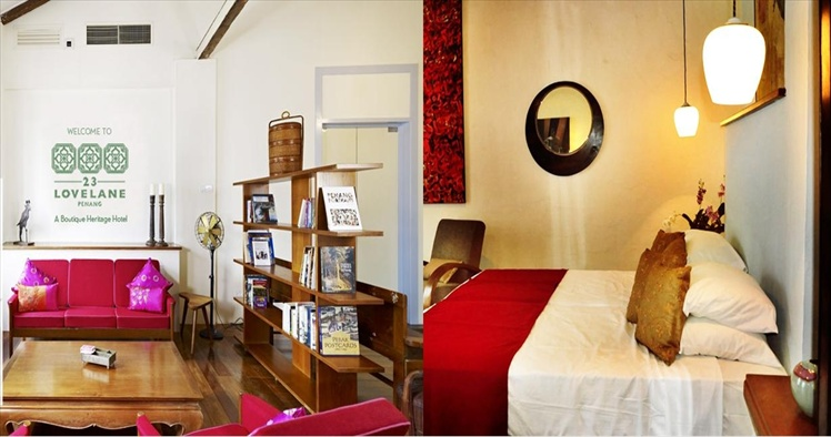 23-Lovelane-Penang-Hotel