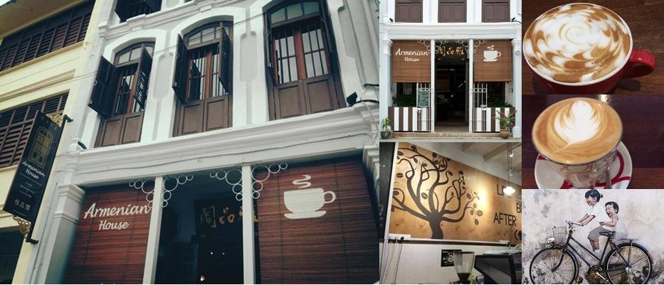 Armenian-House-Penang