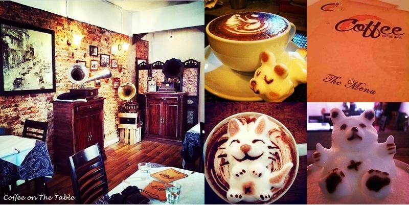 Coffee-on-The-Table-Penang