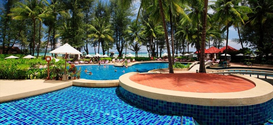 Dusit-Thani-Laguna-Phuket