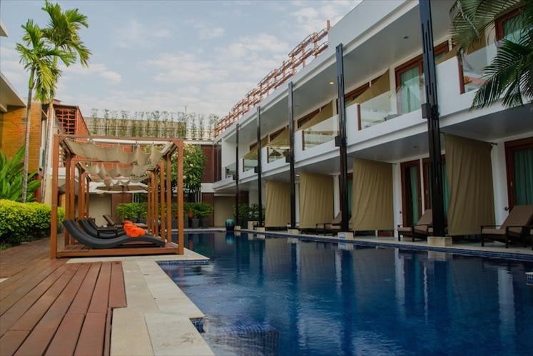 La-Flora-Resort-Patong
